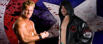 Chris Jericho vs Chris Hero [HELL IN A CELL BG CHAMPIONSHIP] HERO%20VS%20Y2J