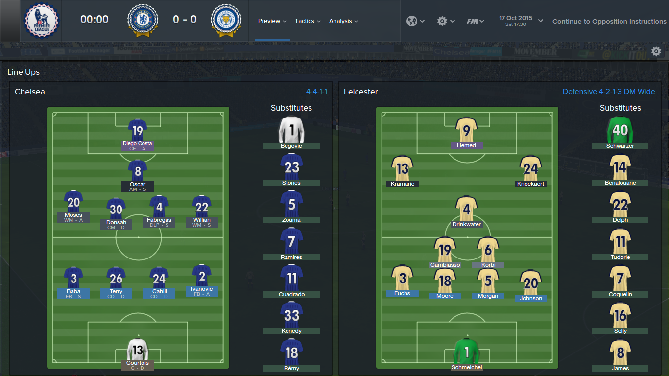 ChelseavLeicester_PreviewLineUps.png