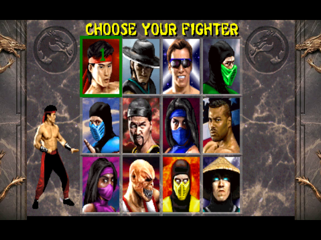 Mortal Kombat Arcade Kollection Kaillera - Página 2 Mk2%20personajes