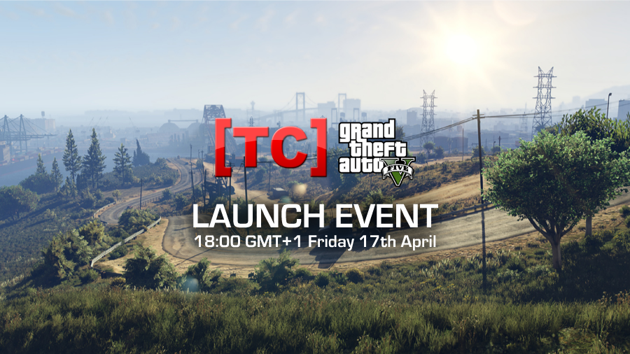 [Image: gta5_community-launch-banner.png]