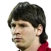 http://localhostr.com/file/pMTW0Dd/messi_2.png