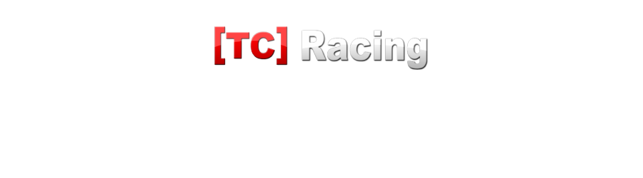[Image: gti2014-banner-b.png]