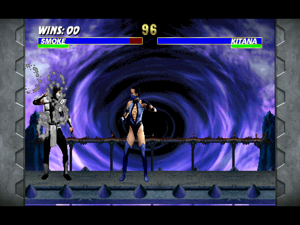 Mortal Kombat Arcade Kollection Kaillera - Página 2 Umk3%20pelea