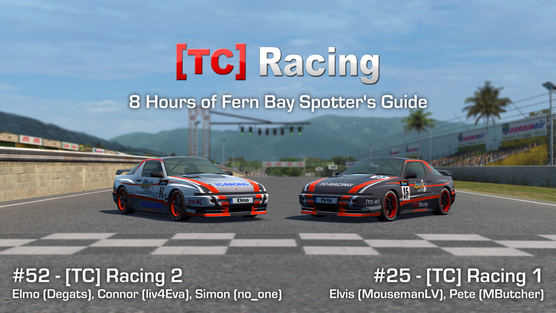 [Image: tc-r-spotters-guide.png]