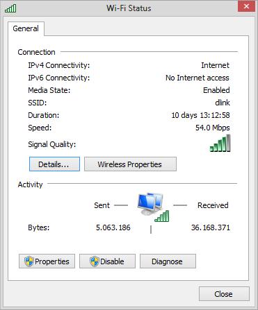 Wi-Fi-Status.png