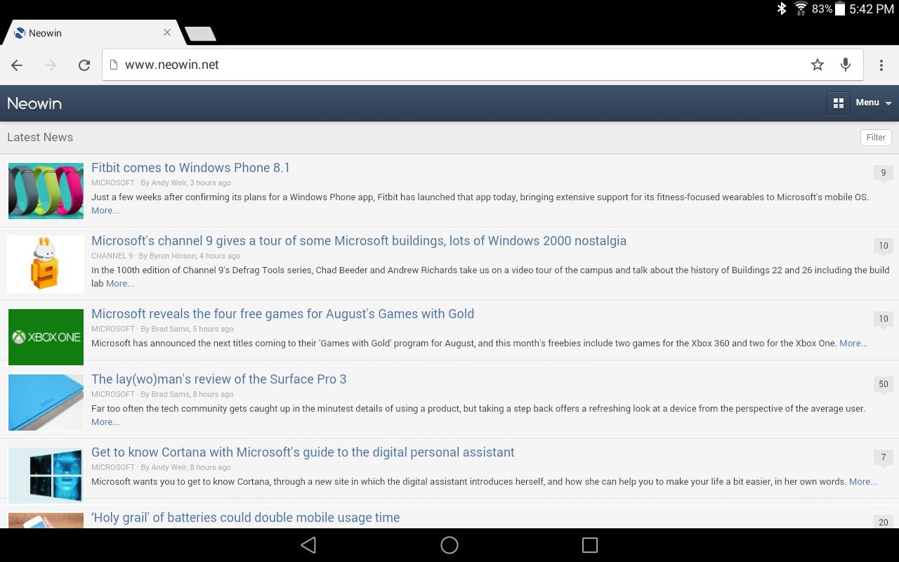 Screenshot_2014-07-28-17-42-57.png