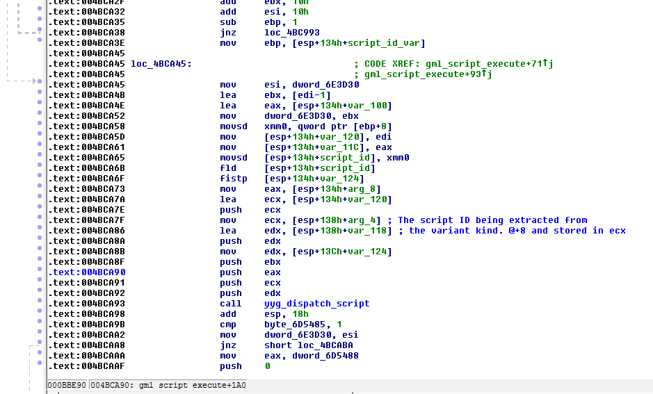 gml_script_execute.png