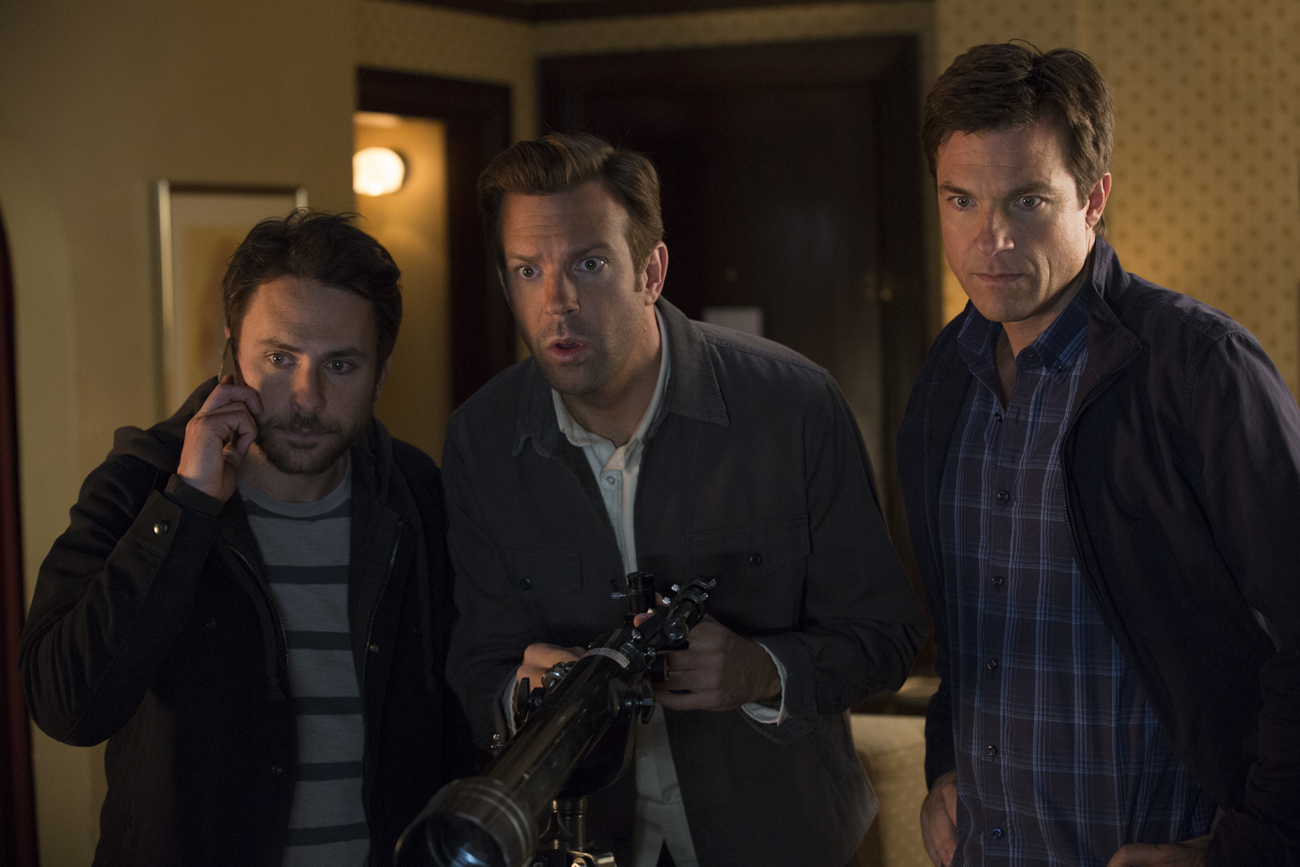 horrible-bosses-2-jason-bateman-jason-su