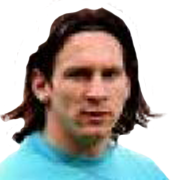 http://localhostr.com/file/ydztHPP/messi_1.png