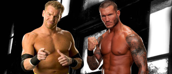 Television Championship Orton%20vs%20christian