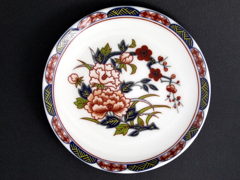 Piattino porcellana ceramica bomboniere matrimonio piatto for Piatto cinese