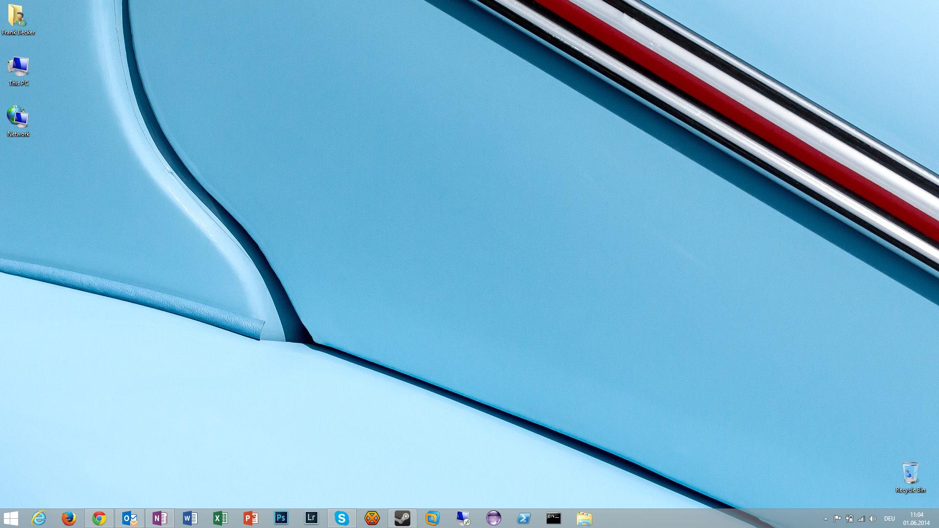 Desktop-June-1-2014.png