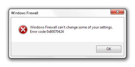 Windows%20Firewall.png