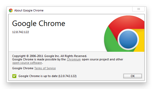 About%20Google%20Chrome.png