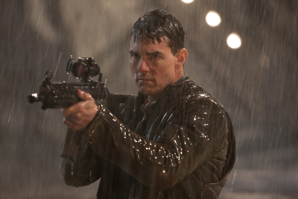 jack-reacher-tom-cruise1.png