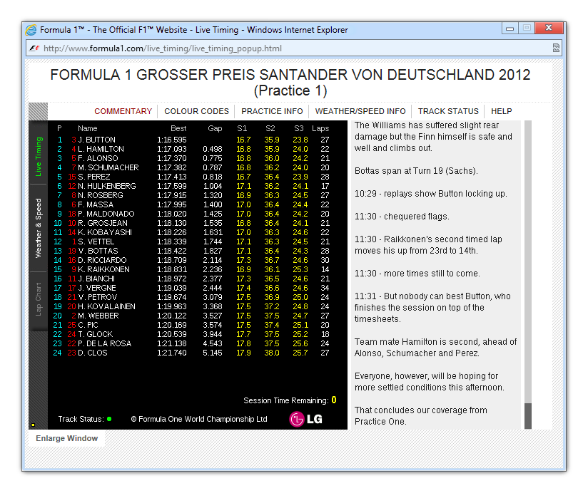 f1fp1ger.png