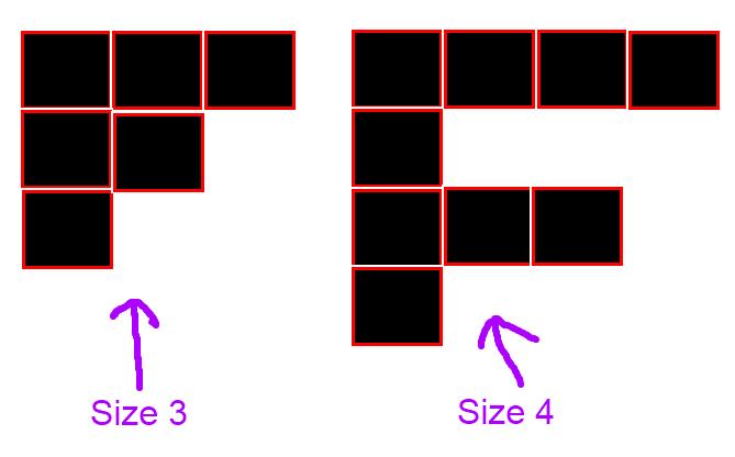 Text to Pixel Art Generator - Tutorials - Archive