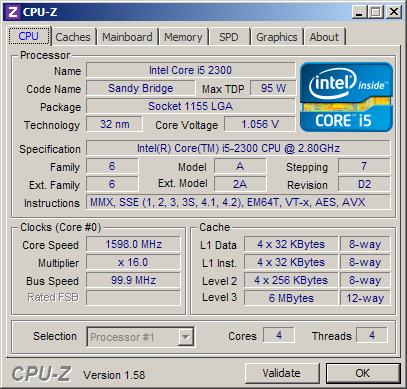 CPU-Z%20.png