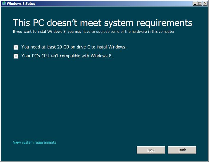 Windows8Setup.png