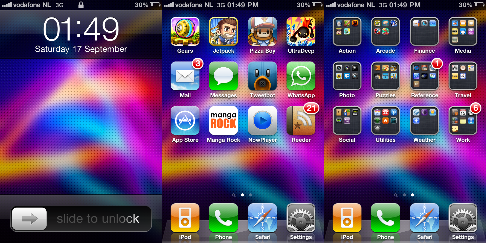 iPhone_17-09-2011.png