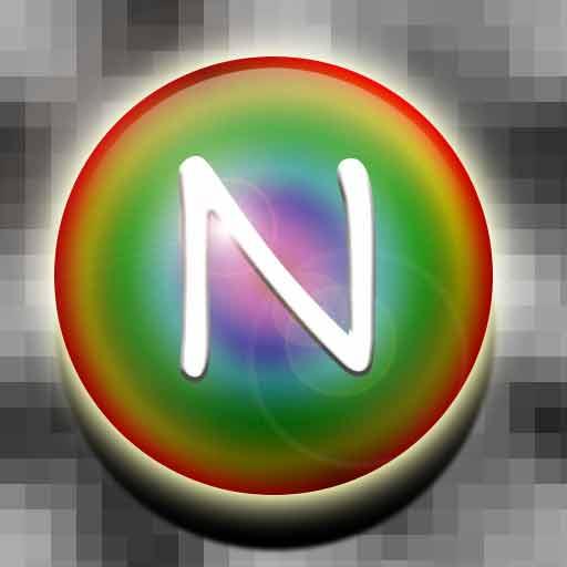 neowinawesomeedition.jpg
