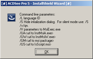 ACDSee%20Pro%205%20-%20InstallShield%20Wizard.png