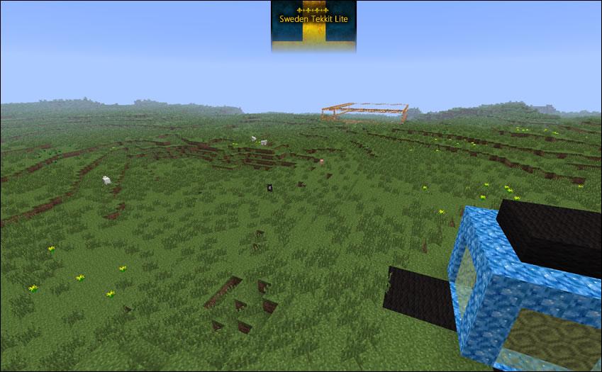 stl-mining-world.jpg