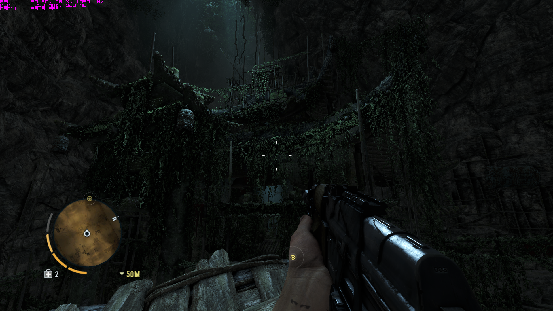 farcry3_d3d11_2012_12_04_15_38_33_655.png