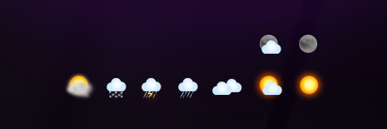[Image: phyek_weather_small_icons.png]