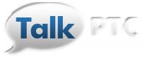 TalkPTC