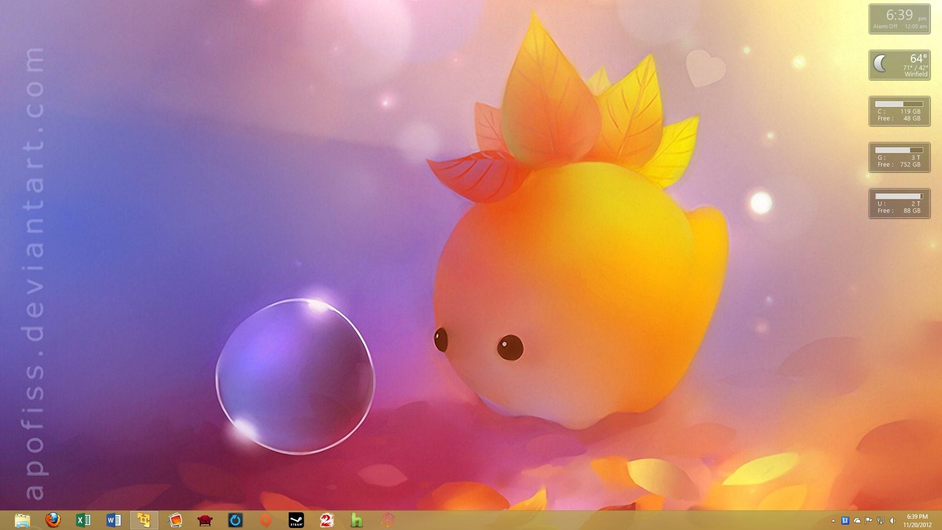 20121120desktop.jpg