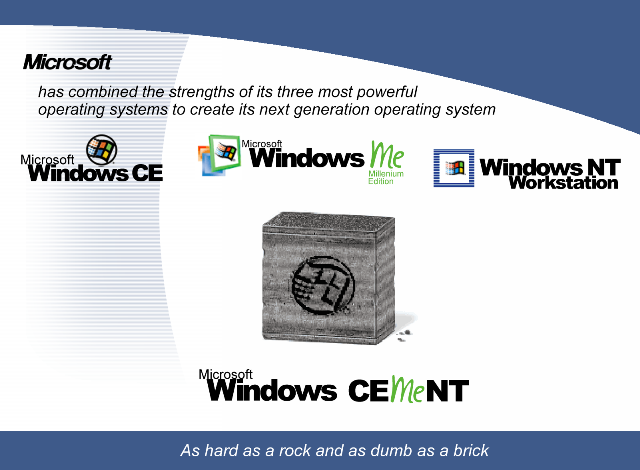 windows_cement_hires.png