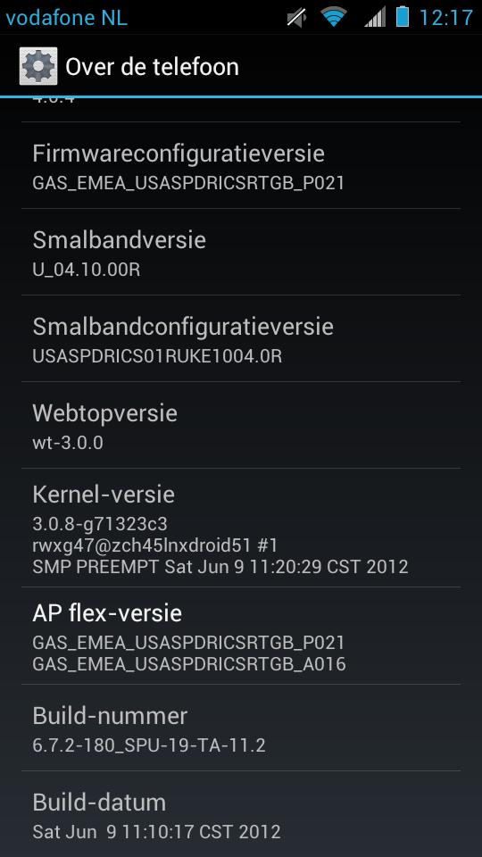 http://localhostr.com/files/lxmah9f/Screenshot_2012-06-29-12-17-12.png