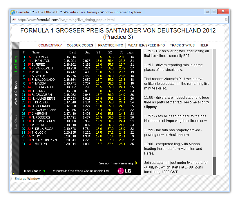 f1fp3ger.png