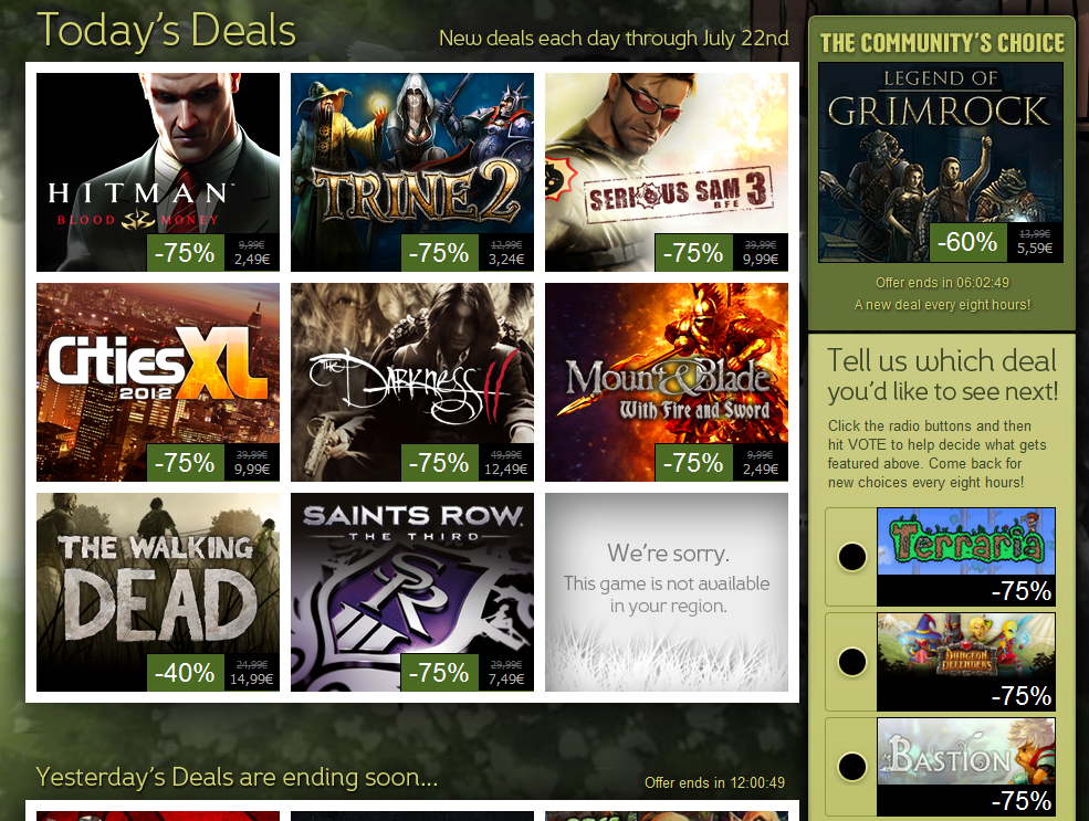 SteamSale2012day4.png