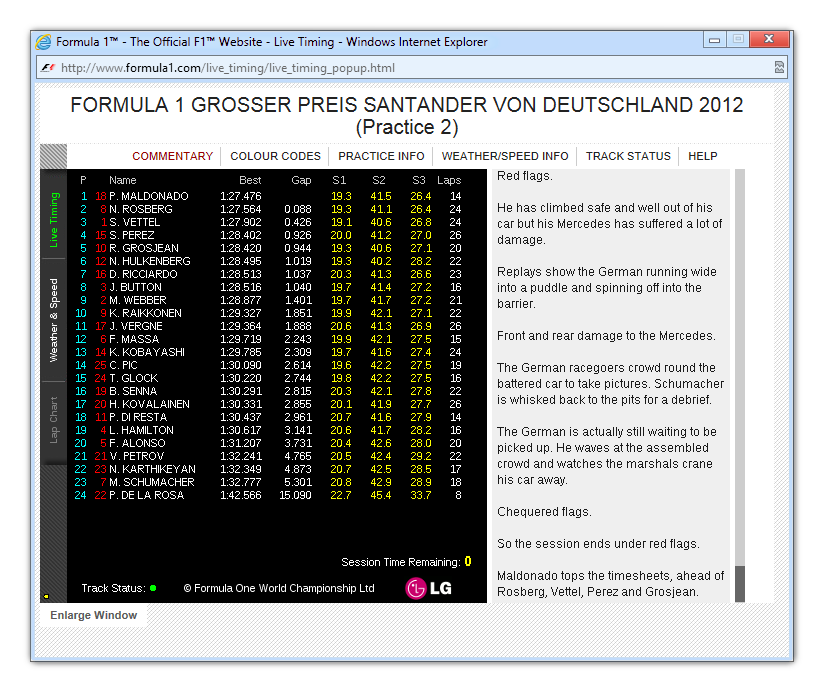 f1fp2ger.png