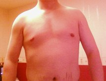 pear-shaped men   how to shape up! - General Discussion - Neowin