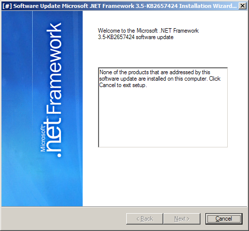 %20Software%20Update%20Microsoft%20.NET%20Framew.png