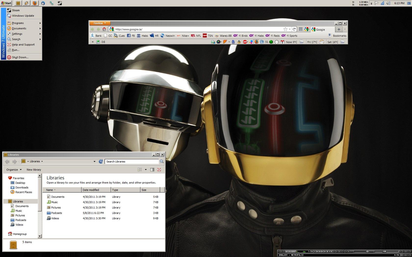 desktopwin.jpg